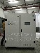 三相1200KVA穩壓電源-1200KW穩壓器-1200000VA全自動穩壓器廠家