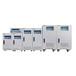港口岸電電源-60HZ變頻電源-大功率變頻電源