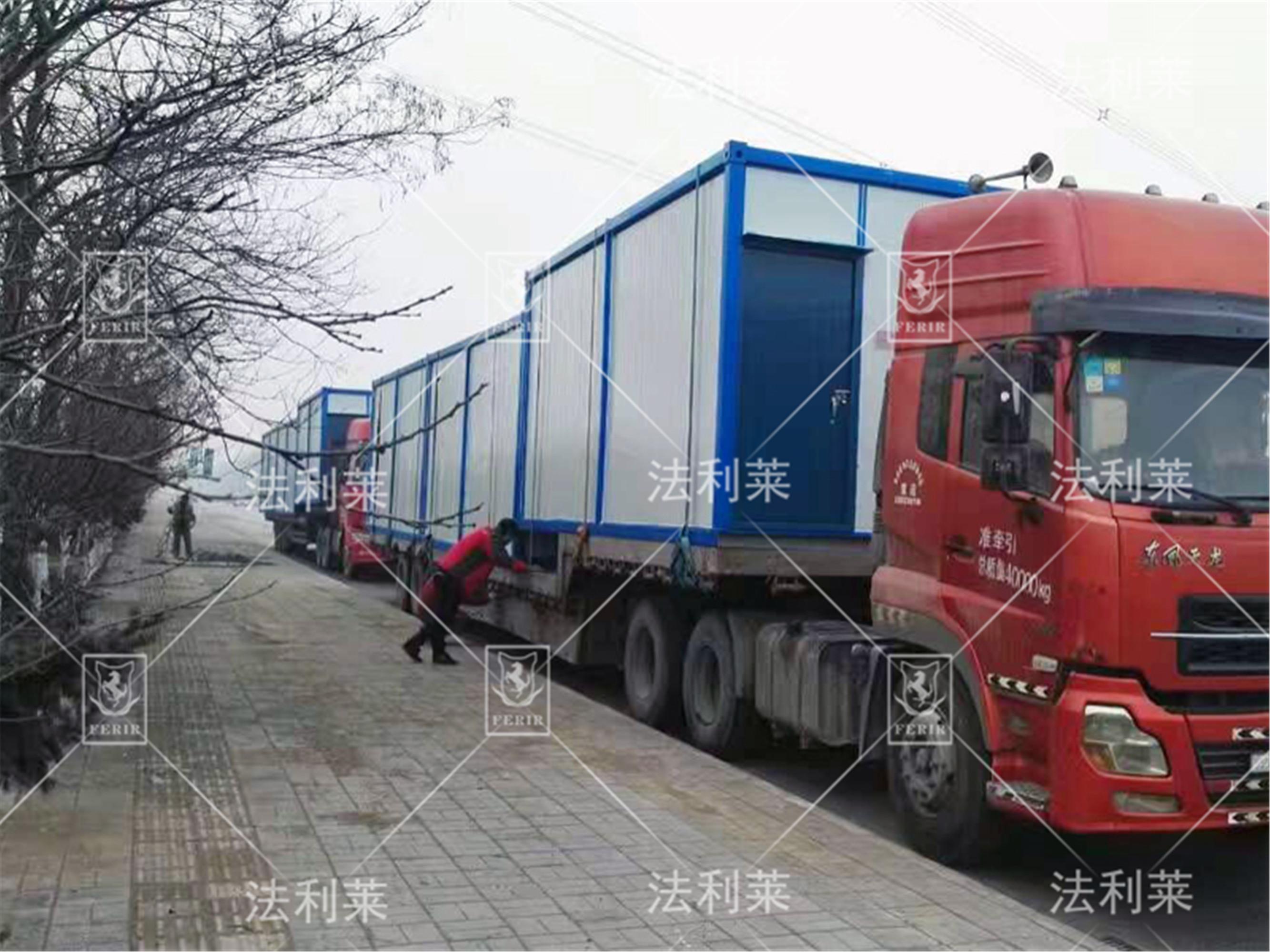 北京住人集装箱租赁,二手集装箱出售5000元厂家