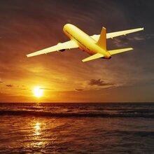 速邮达主营国际快递国际小包及国际空运