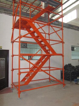 安全爬梯安全爬梯生产厂家桥梁安全爬梯