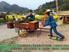 相山提供稻草人工藝品的廠家