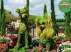海港綠雕雕塑哪里買?
