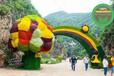 桐鄉景觀綠雕制作生產廠家
