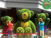 涵江绿雕米老鼠制作总代理欢迎来电