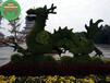 石首綠雕造型設計大圖價格