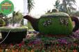 阿克蘇沙雅綠雕工藝品設計公司