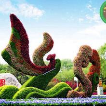 泸州叙永仿真植物雕塑生产厂家图片
