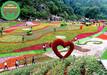厂家咨询:双滦绿色景观雕塑在线咨询价格