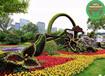优质商铺:光泽立体花坛绿雕专业厂家服务周到