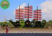 優質商鋪:德興立體綠雕植物工廠哪家強歡迎咨詢