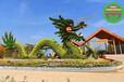 設計咨詢:景德鎮綠色景觀雕塑廠家價格