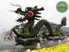 甘孜丹巴采摘园绿雕设计公司