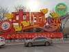 天津静海70周年市政景观设计公司