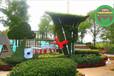 遼寧阜新大型公園綠雕供貨價格