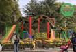 株洲石峰綠雕景觀小品生產廠家