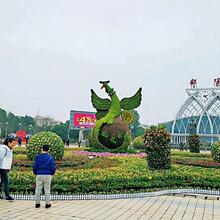 欢迎咨询:普陀仿真绿雕植物墙怎么制作图片