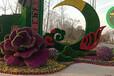 福州罗源动物仿真植物雕塑生产价格