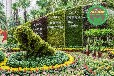來圖定制:樂安綠雕工藝品制作哪里有