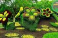 銅仁萬山城市景觀綠雕生產價格