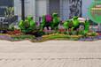 在线询价:南岗绿色景观雕塑的价格