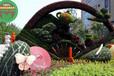 供應信息:杭州仿真動物綠雕制作總代理歡迎來電
