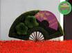 歡迎咨詢:嵊泗人物動物綠雕銷售價格