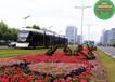 優質商鋪:蔡甸園林植物綠雕制作工廠放心可靠