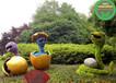 現貨定制:鶴崗立體綠雕植物制作公司
