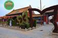 供应信息:清徐人物动物绿雕工厂信誉保证欢迎咨询