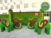 欢迎咨询:周村绿雕工艺品销售价格