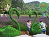 廠家咨詢:納雍綠色景觀雕塑生產廠家