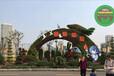 设计咨询:福鼎仿真绿雕植物墙订购信息