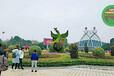 在線報價:納雍立體綠雕植物廠家訂購