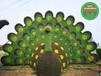 優質商鋪:湯旺河綠色景觀雕塑價格怎么樣