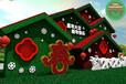 宾县2020鼠年绿雕厂家供货