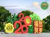 安化春节绿雕定制价格