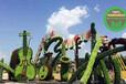 寶興護坡綠雕廠家價格