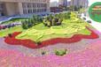 臨潼城市景觀綠雕制作廠家