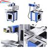 东莞XY移动金属激光打标机使用主要体现在哪几方面