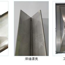 東莞硅鋼片激光自動焊接機供應認準這家!