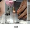 购买广东能量反馈激光焊接机都有哪些指标