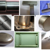 东莞钢材大功率激光焊接机应用于哪几个大行业?