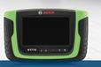 BOSCH博世智能诊断仪KT770双CPU