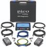 PicoDiagnosticsNVH诊断仪