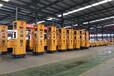 棗莊行業訊息:高速液壓夯實機公司
