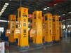 天路重工新品发布8吨液压夯实机--欢迎订购洽谈租赁
