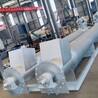 重諾供應多種型號螺旋輸送機粉煤灰輸送機