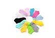 長沙奈絲琦襪業受到市場巨大的歡迎