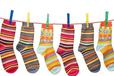 奈絲琦襪業規范化流程創業更輕松